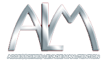 ALM France